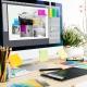 8 Tips voor een professionele PowerPoint presentaite