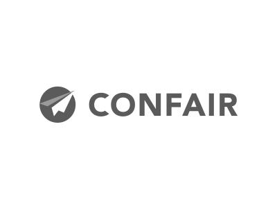 Logo Confair
