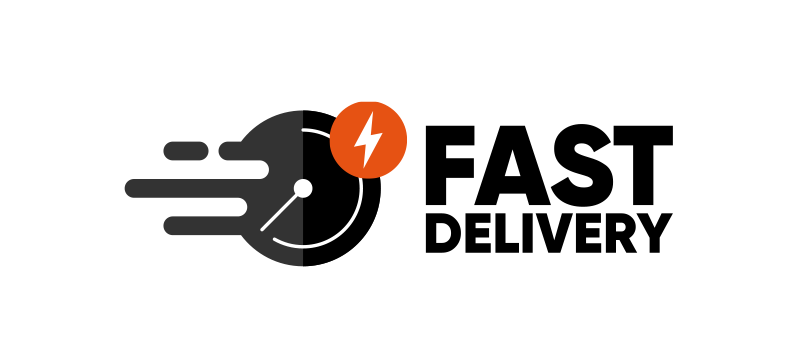 The Presentation Factory Fast Delivery